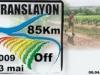 logo-translayon1